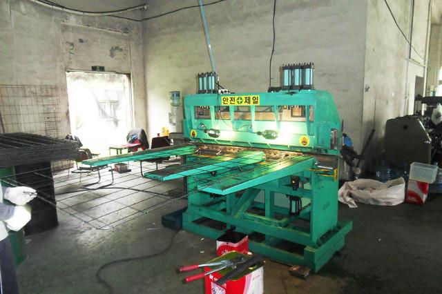 7-1 Machinery & Metal.jpg