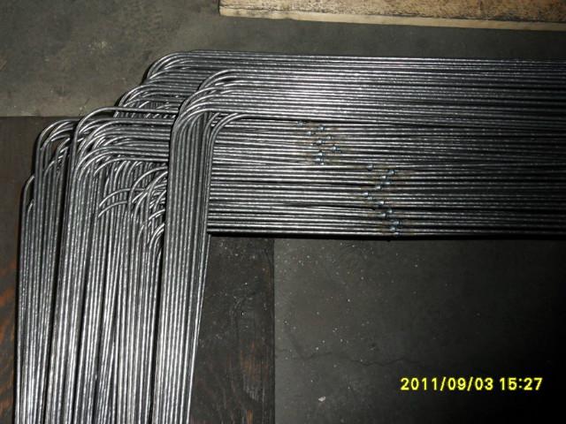 6-4 Machinery & Metal.jpg