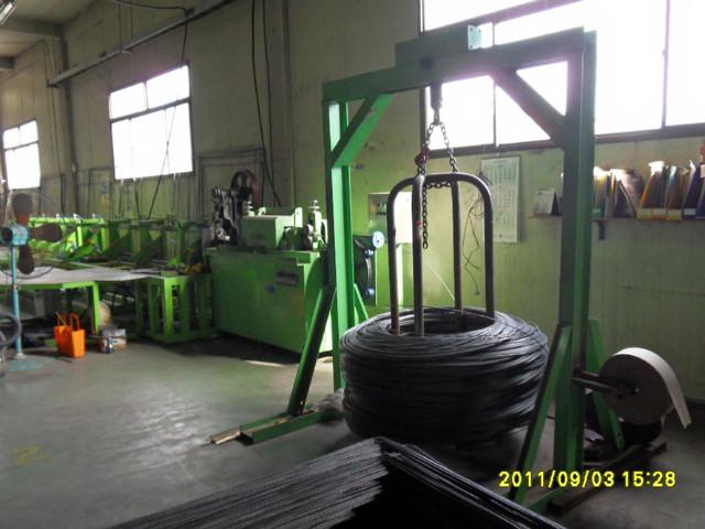 6-6 Machinery & Metal.jpg